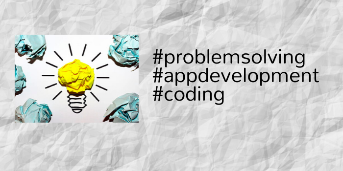 "Make Coding ""App""-etizing for Students"